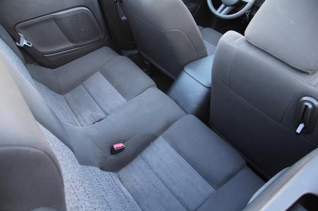 2005 Ford Mustang Deluxe Santa Clarita, CA 20