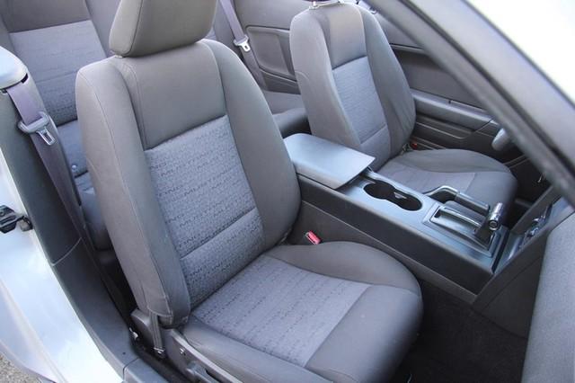 2005 Ford Mustang Deluxe Santa Clarita, CA 22