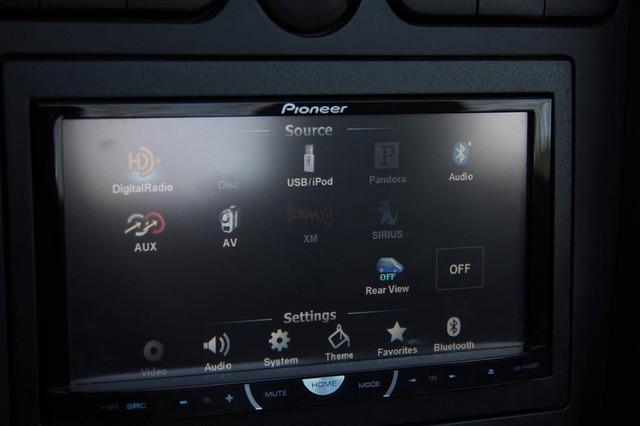 2005 Ford Mustang Deluxe Santa Clarita, CA 27