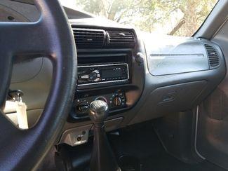 2005 Ford Ranger XL Dunnellon, FL 11