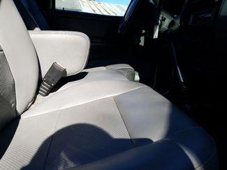 2005 Ford Ranger XL Dunnellon, FL 14