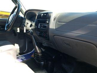 2005 Ford Ranger XL Dunnellon, FL 15
