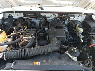 2005 Ford Ranger XL Dunnellon, FL 17