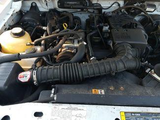 2005 Ford Ranger XL Dunnellon, FL 18