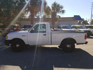 2005 Ford Ranger XL Dunnellon, FL 5