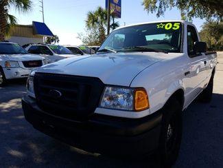 2005 Ford Ranger XL Dunnellon, FL 6