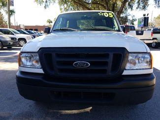 2005 Ford Ranger XL Dunnellon, FL 7