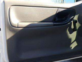 2005 Ford Ranger XL Dunnellon, FL 8