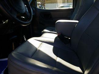 2005 Ford Ranger XL Dunnellon, FL 9