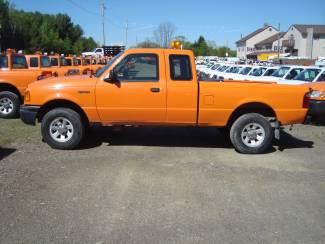 2005 Ford *Ranger* Hoosick Falls, New York