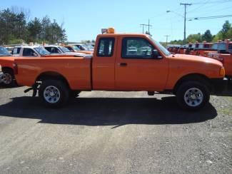 2005 Ford *Ranger* Hoosick Falls, New York 2