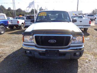 2005 Ford Ranger XLT Hoosick Falls, New York 1