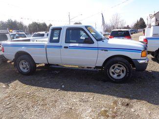 2005 Ford Ranger XLT Hoosick Falls, New York 2