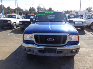 2005 Ford Ranger XLT Hoosick Falls, New York 1