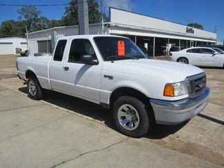 2005 Ford Ranger XLT Houston, Mississippi 1