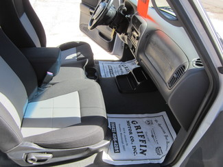 2005 Ford Ranger XLT Houston, Mississippi 10