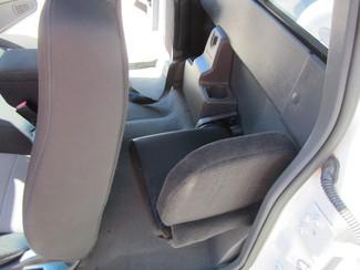 2005 Ford Ranger XLT Houston, Mississippi 11