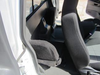 2005 Ford Ranger XLT Houston, Mississippi 12