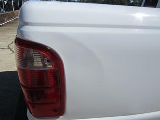 2005 Ford Ranger XLT Houston, Mississippi 13