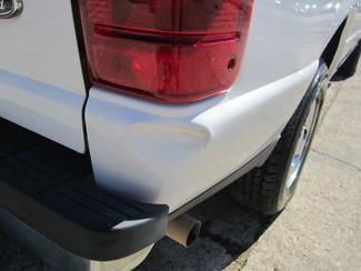 2005 Ford Ranger XLT Houston, Mississippi 14