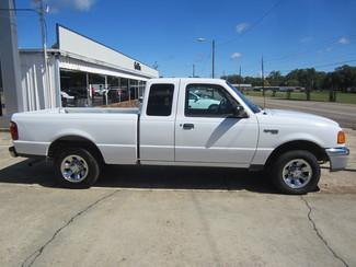 2005 Ford Ranger XLT Houston, Mississippi 3