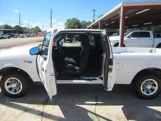 2005 Ford Ranger XLT Houston, Mississippi 6