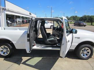 2005 Ford Ranger XLT Houston, Mississippi 7