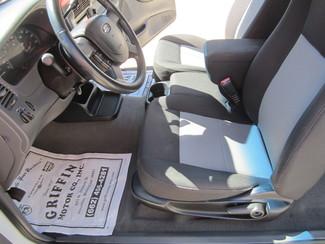 2005 Ford Ranger XLT Houston, Mississippi 9