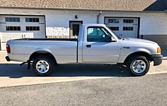 2005 Ford Ranger XLT Imports and More Inc  in Lenoir City, TN