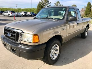 2005 Ford Ranger XLT V6 Supercab Imports and More Inc  in Lenoir City, TN