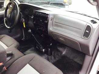 2005 Ford Ranger XL 2WD LINDON, UT 10