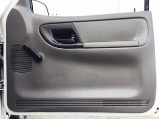 2005 Ford Ranger XL 2WD LINDON, UT 13