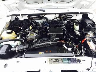 2005 Ford Ranger XL 2WD LINDON, UT 14