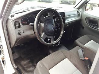 2005 Ford Ranger XL 2WD LINDON, UT 6