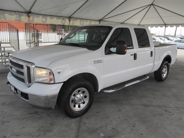 2005 Ford Super Duty F-250 XL Please call or e-mail to check availability All of our vehicles a
