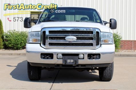 2005 Ford Super Duty F-250 Lariat | Jackson , MO | First Auto Credit in Jackson , MO