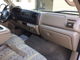 2005 Ford Super Duty F-250 XLT LINDON, UT 15