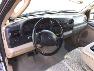 2005 Ford Super Duty F-250 XLT LINDON, UT 7