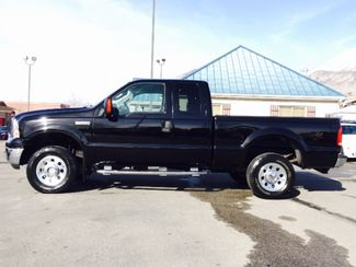 2005 Ford Super Duty F-250 XLT LINDON, UT 3