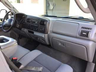 2005 Ford Super Duty F-250 XLT LINDON, UT 32