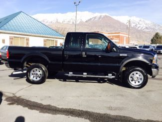 2005 Ford Super Duty F-250 XLT LINDON, UT 10