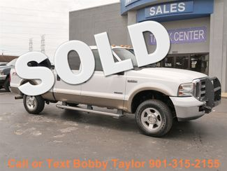 2005 Ford Super Duty F-250 Lariat in  Tennessee