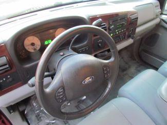 2005 Ford Super Duty F-250 Lariat / Very Nice Sacramento, CA 20