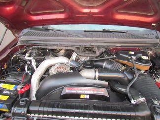 2005 Ford Super Duty F-250 Lariat / Very Nice Sacramento, CA 25
