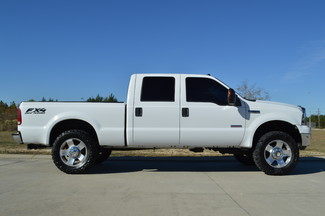2005 Ford Super Duty F-250 Lariat Walker, Louisiana 6