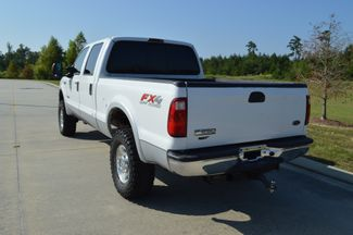 2005 Ford Super Duty F-250 Lariat Walker, Louisiana 3