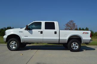 2005 Ford Super Duty F-250 Lariat Walker, Louisiana 2