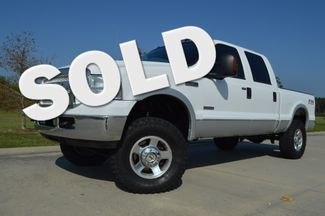 2005 Ford Super Duty F-250 Lariat Walker, Louisiana 0