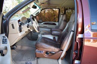 2005 Ford Super Duty F-250 King Ranch Walker, Louisiana 9
