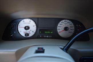 2005 Ford Super Duty F-250 King Ranch Walker, Louisiana 11